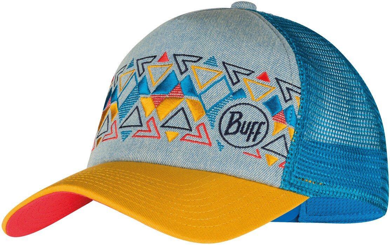 buff -  Hut »Trucker Cap Herren«