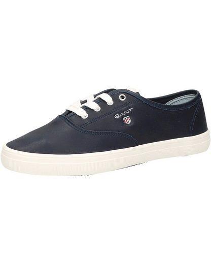 Gant »Lederschuh Preptown« Sneaker