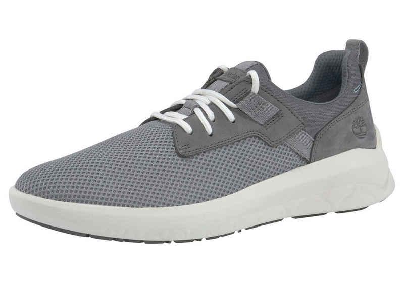 Timberland »Bradstreet Ultra Sport Ox« Sneaker