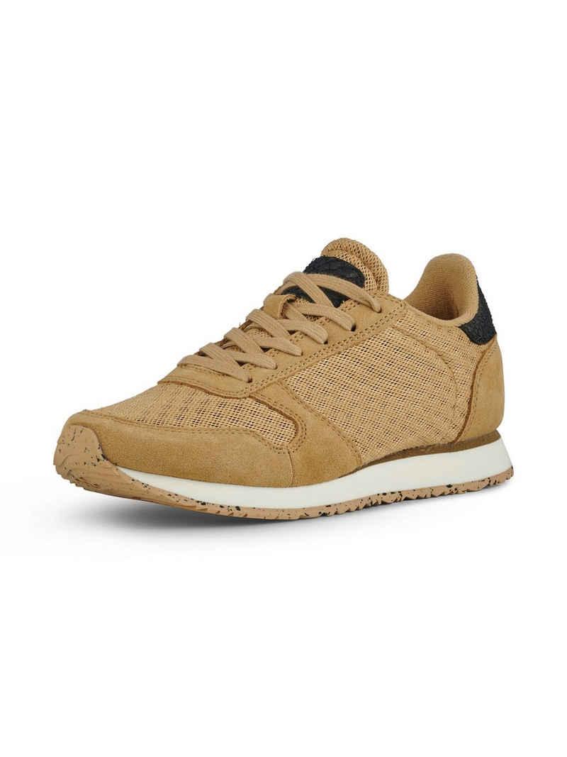 WODEN »Ydun Suede« Sneaker