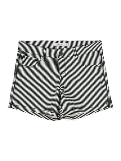 Name It Shorts »SALLI«
