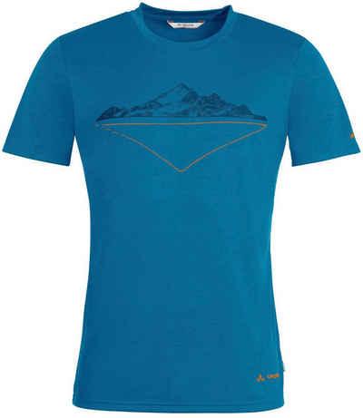 VAUDE T-Shirt »TEKOA«