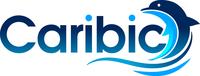 CARIBIC
