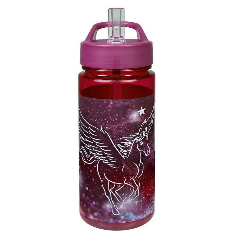 Scooli Trinkflasche »Aero Sport-Trinkflasche Spider-Man, 500 ml«