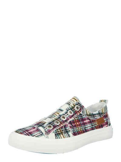 Blowfish Malibu »PLAY« Slip-On Sneaker