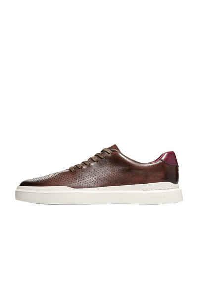 Cole Haan »GrandPrø« Sneaker