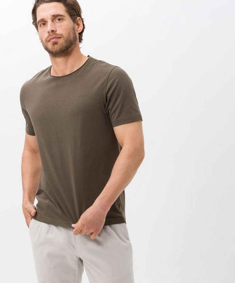 Brax T-Shirt »Style TAYLOR«