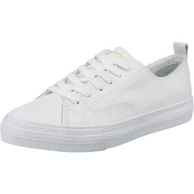 Marc O'Polo »Alice 3a Sneakers Low« Sneaker