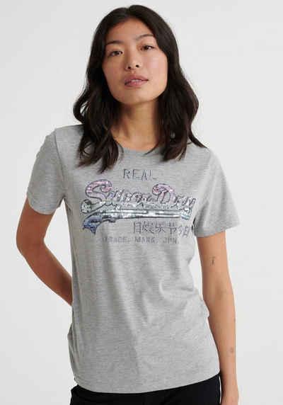 /ärmellos Trespass Damen Shirt Glimmer