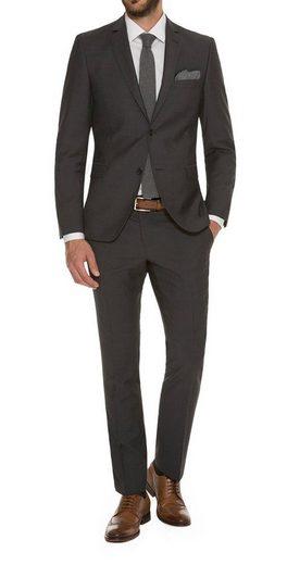 Weis Anzug »1941410«