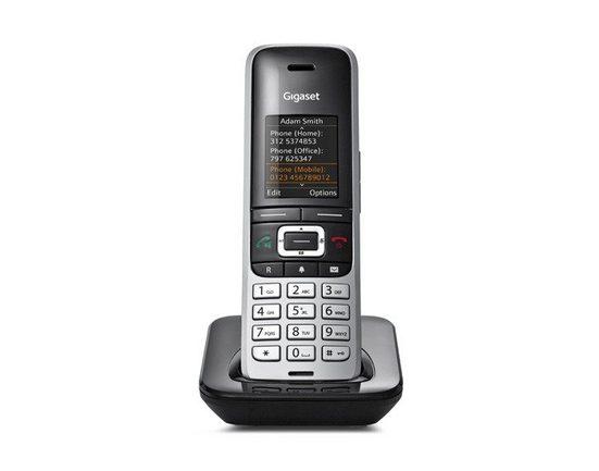 Gigaset »S850HX« DECT-Telefon