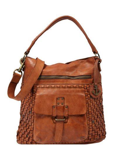 HARBOUR 2nd Handtasche »Iris«
