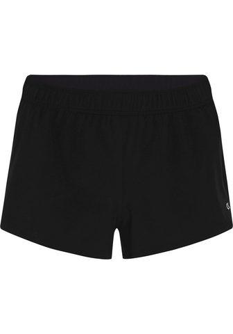 Calvin Klein Performance Sportinės kelnės »WOVEN šortai« su Cal...