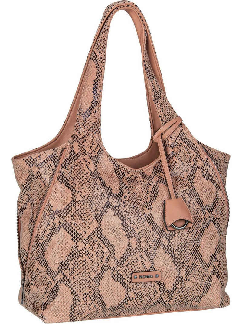 Picard Handtasche »Nairobi 2948«, Shopper