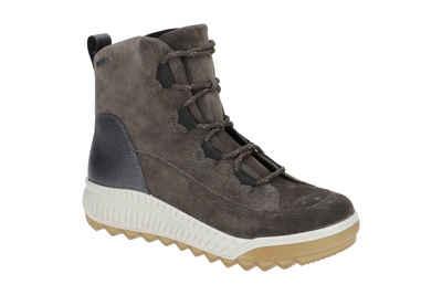 Legero »2-009561-2800« Stiefel