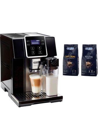 De'Longhi Kaffeevollautomat ESAM 428.40.B PERFEC...