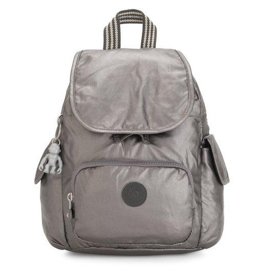 KIPLING Basic Plus City Pack Mini City Rucksack 29 cm