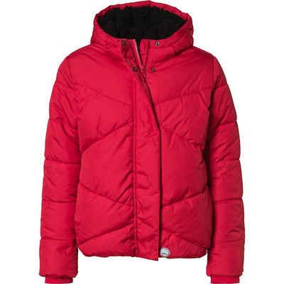 s.Oliver Winterjacke »Jacken für Mädchen«