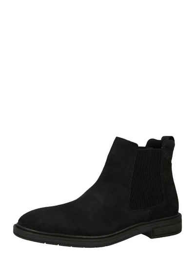 Clarks Chelseaboots