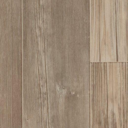 BODENMEISTER Packung: Vinylboden »PVC Bodenbelag Diele Pinie«, Meterware, Breite 200/300/400 cm