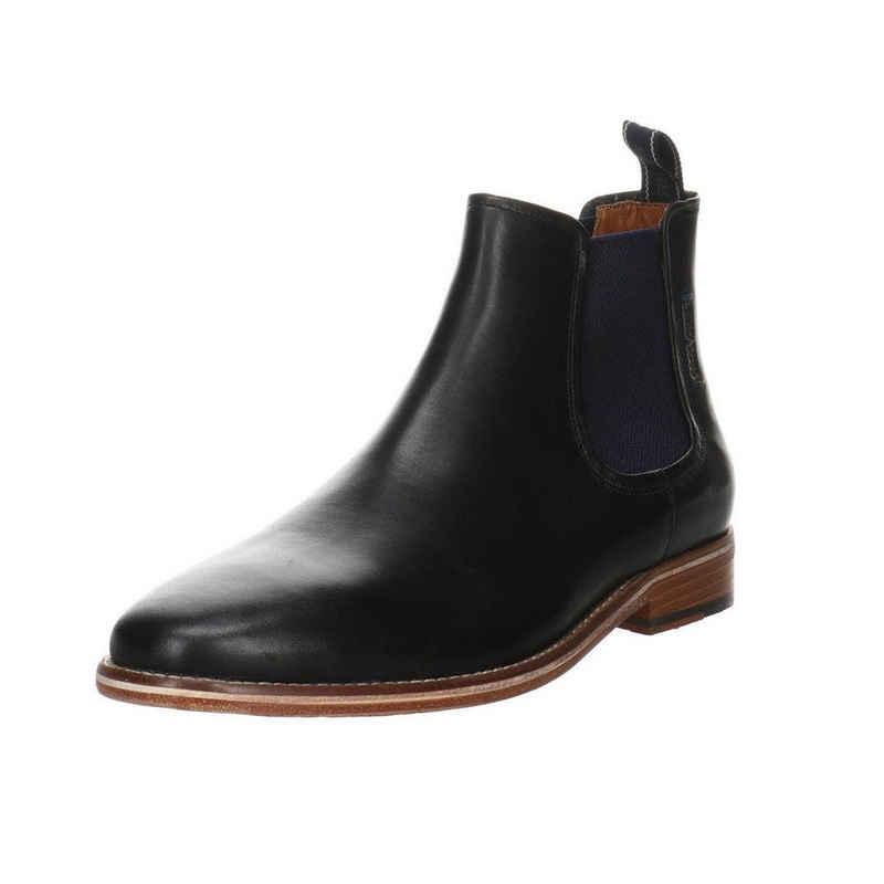 Salamander »Ventino Chelsea Boots Schuhe Stiefel« Chelseaboots Elastikeinsatz