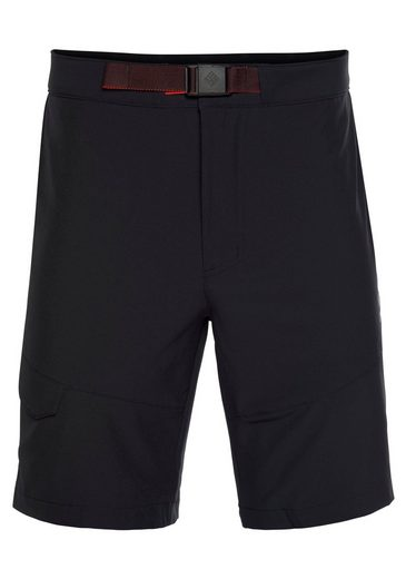 Columbia Funktionsshorts