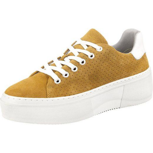JOLANA & FENENA »Sneakers Low« Sneaker