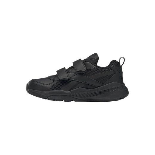 Reebok Classic »Reebok XT Sprinter Alt Shoes« Sneaker