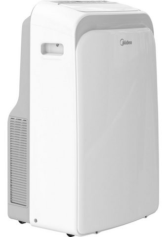 Midea 3-in-1-Klimagerät Eco Friendly
