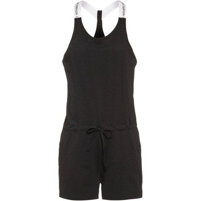 Hosen - Calvin Klein Jumpsuit ›  - Onlineshop OTTO