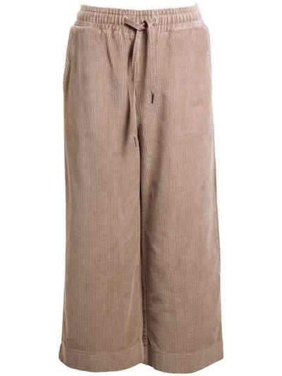 MAZINE Stoffhose »Hilda Cord Pants«