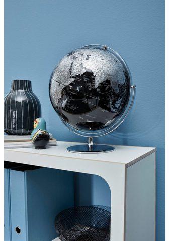 emform ® Globus »Juri Black«