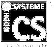 CS Koch-Systeme