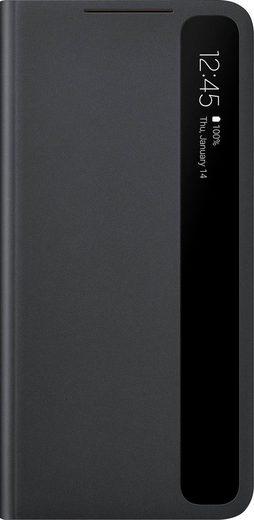 Samsung Flip Case »EF-ZG996« 17,02 cm (6,7 Zoll)