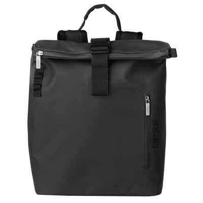 BREE Laptoprucksack »PNCH 712 Rucksack S 36 cm«