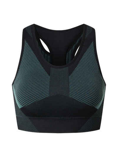 HKMX Sport-BH »The Motion L2 seamless«