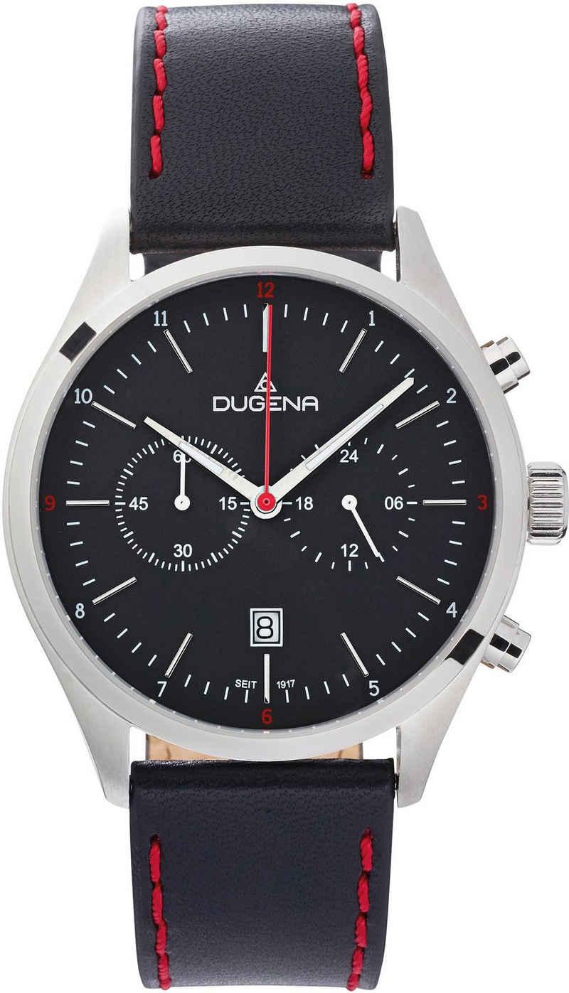 Dugena Chronograph »Dakar, 4461054«
