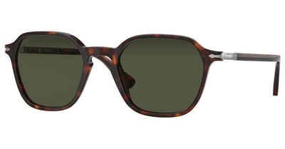 PERSOL Sonnenbrille »PO3256S«