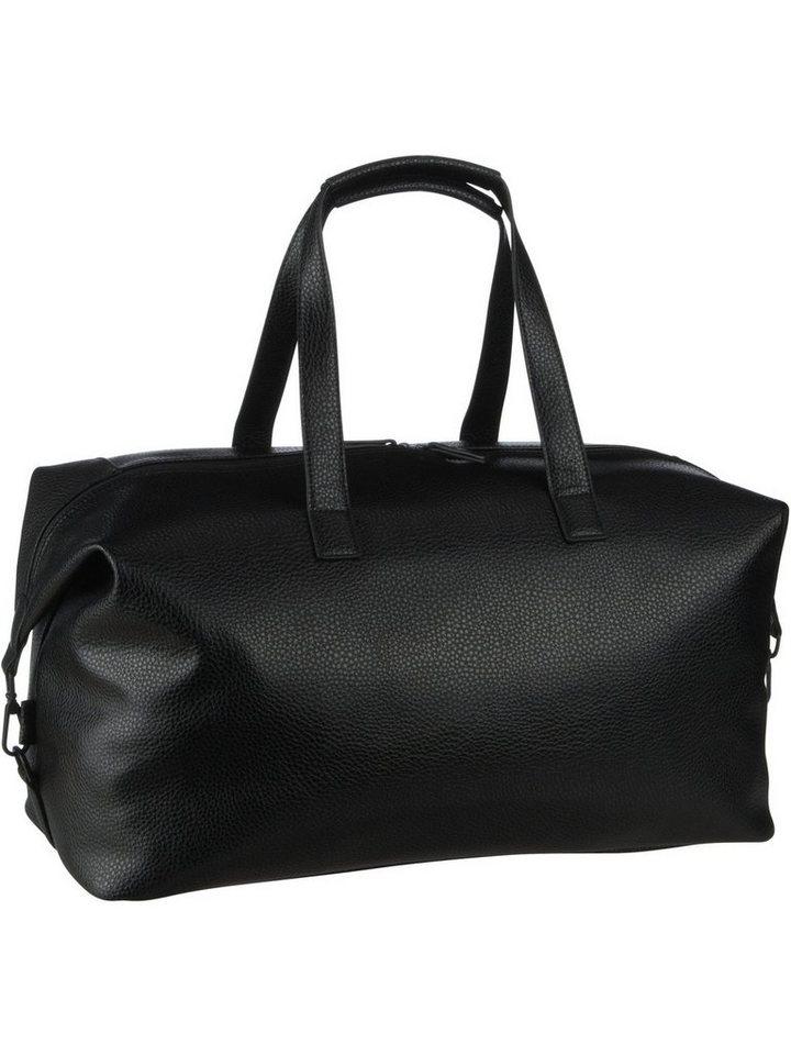 jost -  Reisetasche »Oslo 6498 Travelbag«
