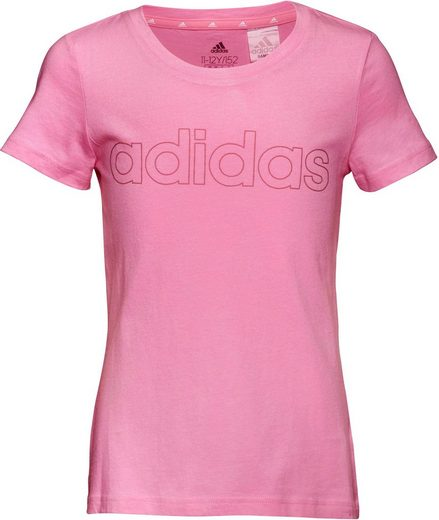 adidas Performance T-Shirt »ADIDAS ESSENTIALS«