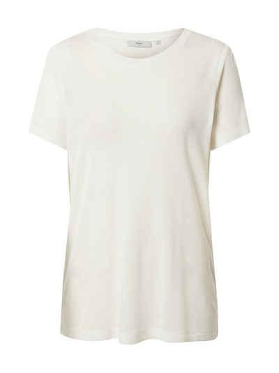 minimum T-Shirt »Heidl« (1-tlg)