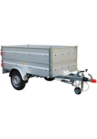 STEMA PKW-Anhänger »BASIC 850« max. 650 kg i...