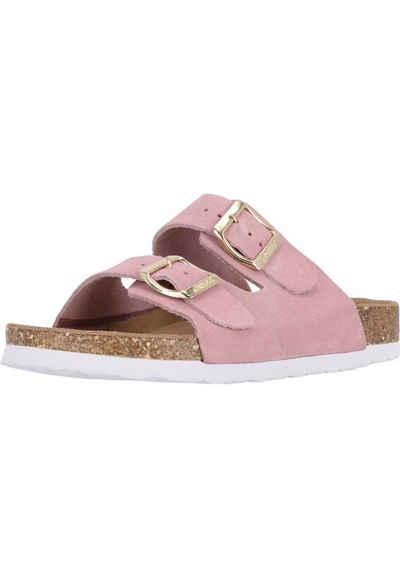 CRUZ »Bastar« Sandale mit bequemem Komfort