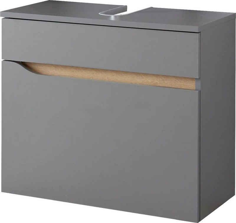 PELIPAL Waschbeckenunterschrank »Quickset 357«