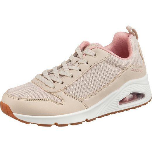 Skechers »UNO Sneakers Low« Sneaker