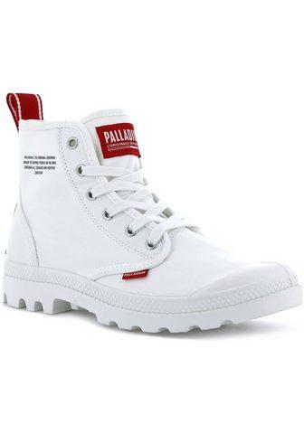 Palladium »PAMPA HI DARE« Sneaker