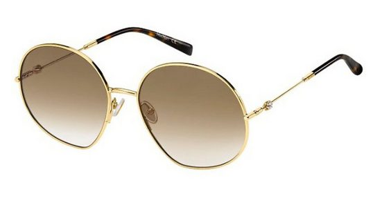Max Mara Sonnenbrille »MM GLEAM I«