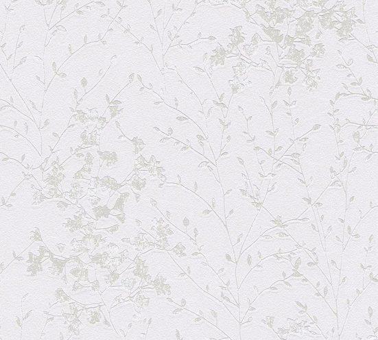 LIVINGWALLS Vliestapete »Designdschungel by Laura N.«