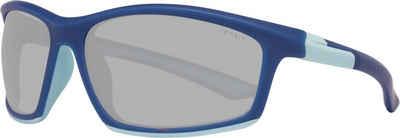 Esprit Sonnenbrille »ET19593 63507«