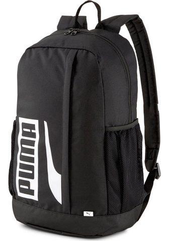 PUMA Kuprinė » Plus Backpack II«